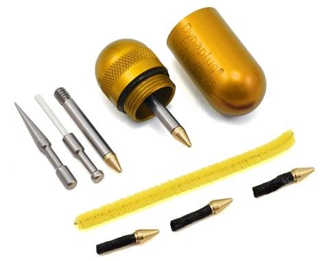 Dynaplug Pill Tubeless Tire Repair Tool (Gold)