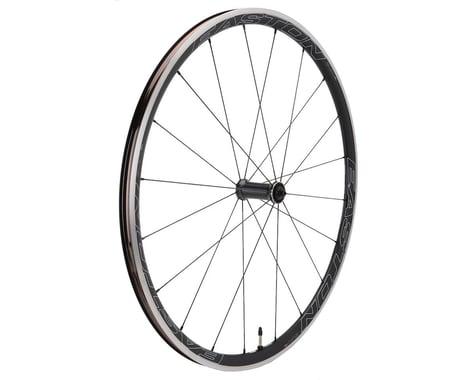 Easton EA90 SL Road Front Wheel (Black) (QR x 100mm) (700c / 622 ISO)