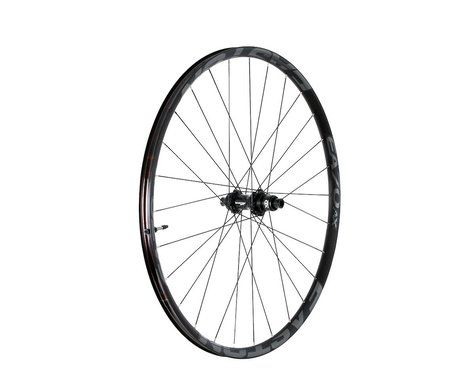 Easton EA70 AX Disc Rear Wheel (Black) (SRAM XD) (QR/12 x 135/142mm) (650b / 584 ISO)