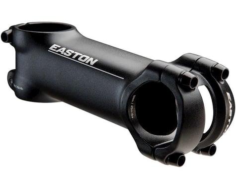 Easton EA50 Stem (Black) (31.8mm) (100mm) (17°)