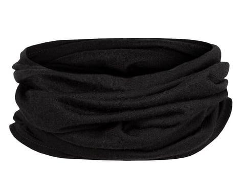 Endura BaaBaa Merino Tech Multitube (Black) (Universal Adult)