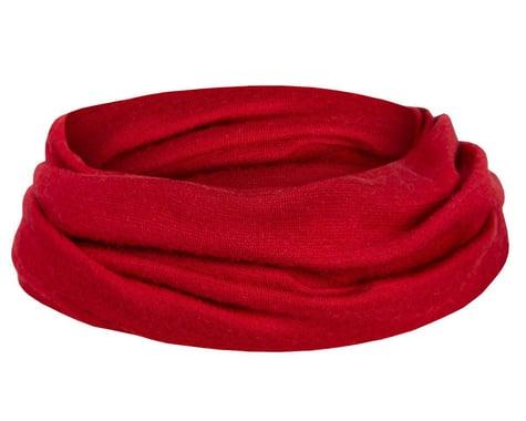 Endura BaaBaa Merino Tech Multitube (Rust Red) (Universal Adult)