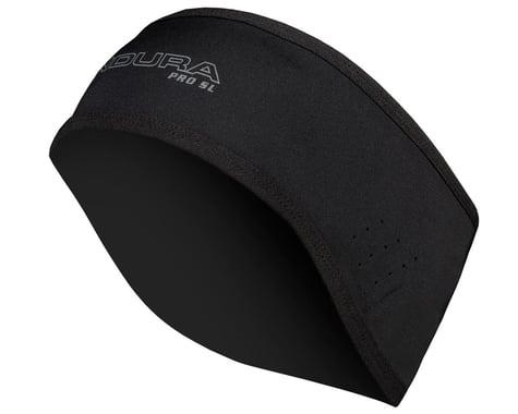 Endura Pro SL Headband (Black) (S/M)