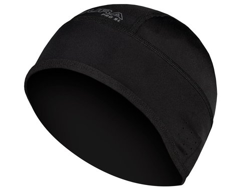 Endura Pro SL Skull Cap (Black) (L/XL)