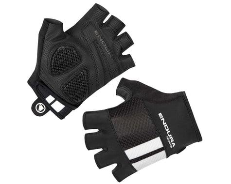 Endura FS260-Pro Aerogel Mitt Short Finger Gloves (Black) (S)