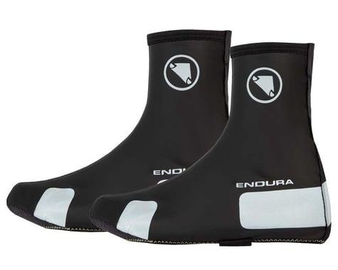Endura Urban Luminite Overshoe Shoe Covers (Black) (L)