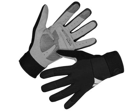Endura Windchill Gloves (Black) (XL)