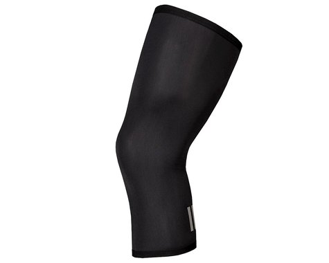 Endura FS260-Pro Thermo Knee Warmer (Black) (S/M)