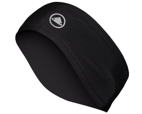 Endura FS260-Pro Headband (Black) (Universal Adult)