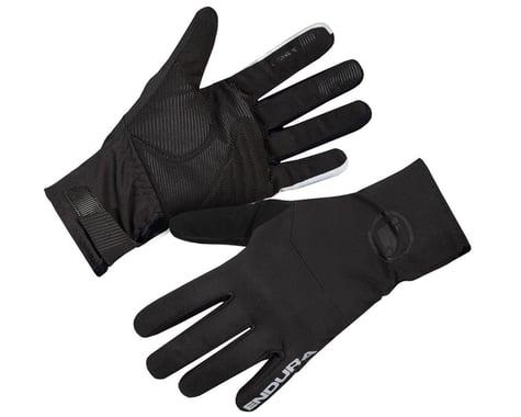 Endura Deluge Gloves (Black) (M)
