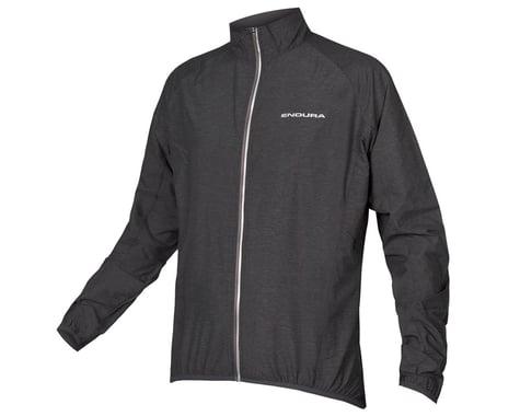 Endura Pakajak Jacket (Black) (XS)