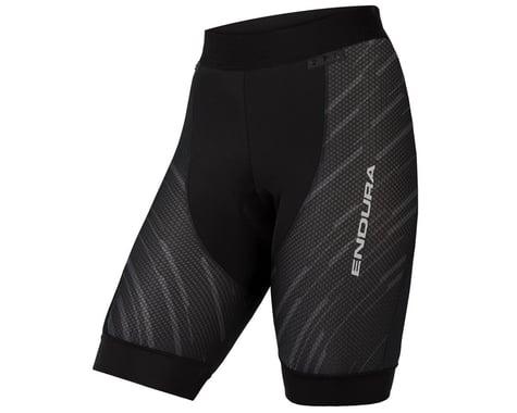 Endura Women's SingleTrack Liner Shorts (Black) (XS)
