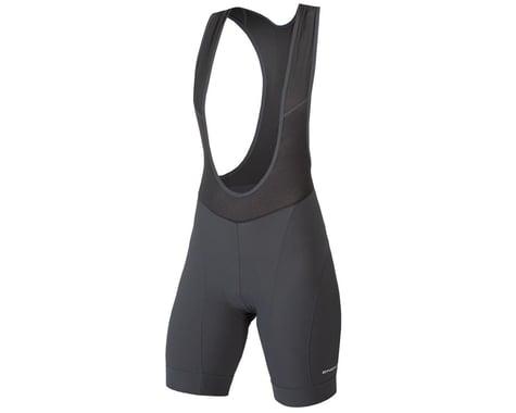 Endura Women's Xtract Lite Bib Shorts (Grey) (XL)