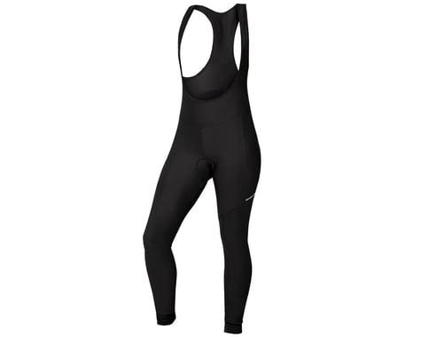 Endura Women's Xtract Bib Tights (Black) (XL)