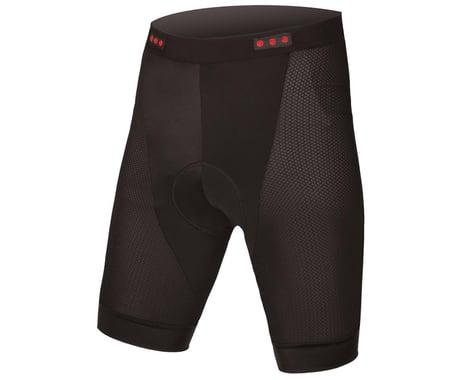 Endura Men's SingleTrack Liner Shorts (Black) (XL)