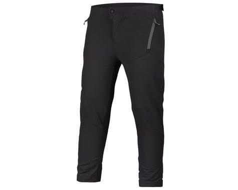 Endura Kids MT500JR Burner Pants (Black) (Youth S)