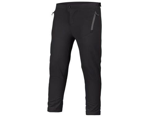 Endura Kids MT500JR Burner Pants (Black) (Youth M)