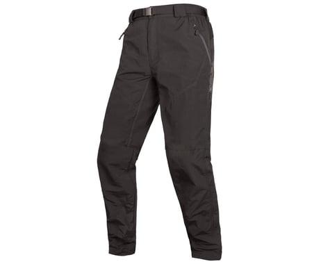 Endura Hummvee Trouser II (Black) (S)