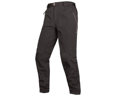 Endura Hummvee Trouser II (Black) (L)