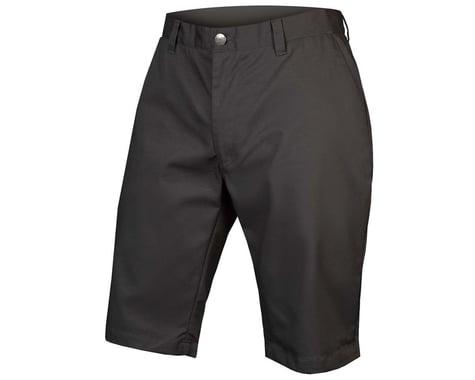 Endura Hummvee Chino Shorts (Grey) (M)