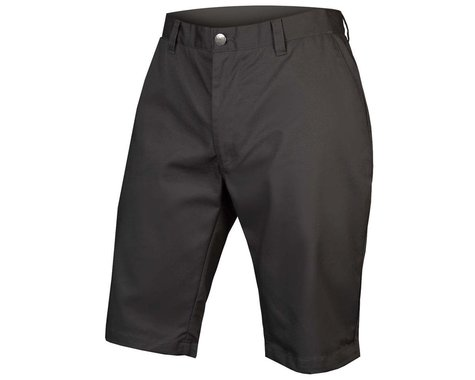Endura Hummvee Chino Shorts (Grey) (L)