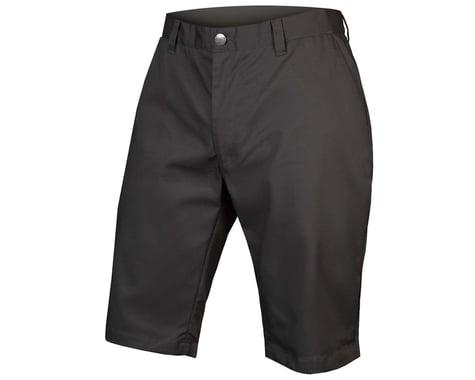 Endura Hummvee Chino Shorts (Grey) (XL)