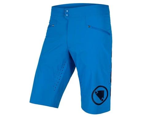 Endura SingleTrack Lite Short (Azure Blue) (S)