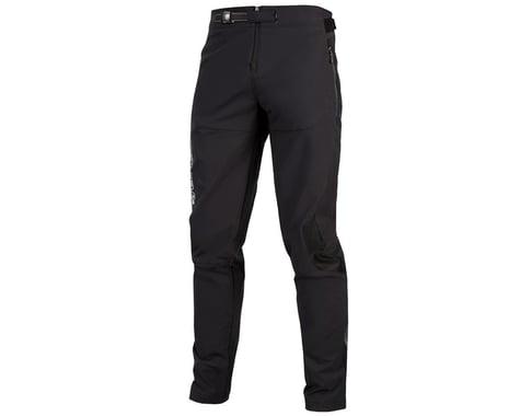 Endura MT500 Burner Pant (Black) (2XL)