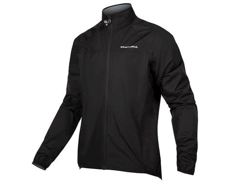 Endura Men's Xtract Jacket II (Black) (XL)