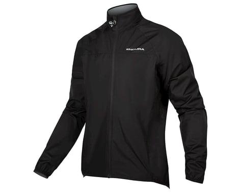 Endura Men's Xtract Jacket II (Black) (2XL)