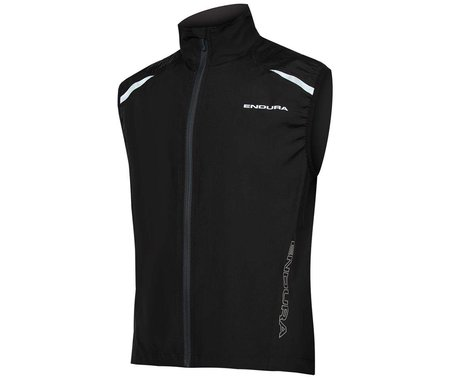 Endura Men's Hummvee Gilet Vest (Black) (S)