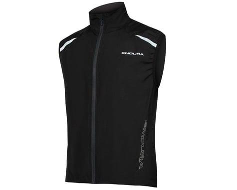 Endura Men's Hummvee Gilet Vest (Black) (XL)