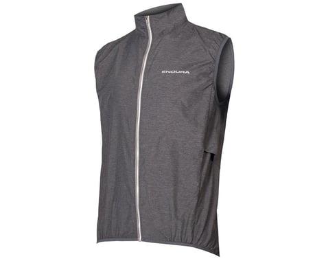 Endura Pakagilet Vest (Black) (2XL)