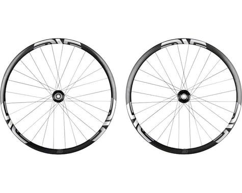 "Enve M6 Mountain Wheelset (Black/Silver) (SRAM XD) (30mm Rim) (15 x 110, 12 x 148mm) (27.5"" / 584 ISO)"