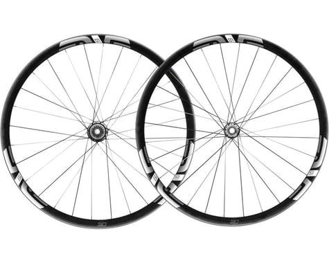 "Enve M6 Mountain Wheelset (Black/Silver) (SRAM XD) (30mm Rim) (15 x 110, 12 x 148mm) (29"" / 622 ISO)"