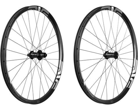 "Enve M6 Mountain Wheelset (Black/Silver) (Shimano/SRAM) (30mm Rim) (15 x 110, 12 x 148mm) (29"" / 622 ISO)"