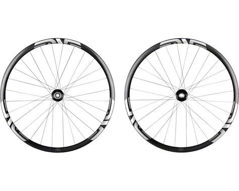 "Enve M6 Mountain Wheelset (Black/Silver) (Shimano/SRAM) (35mm Rim) (15 x 110, 12 x 148mm) (27.5"" / 584 ISO)"