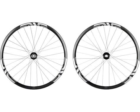"Enve M6 Mountain Wheelset (Black/Silver) (SRAM XD) (35mm Rim) (15 x 110, 12 x 148mm) (27.5"" / 584 ISO)"