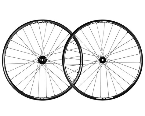 "Enve AM30 Carbon Mountain Bike Wheelset (Black) (Shimano/SRAM) (15 x 110, 12 x 148mm) (29"" / 622 ISO)"