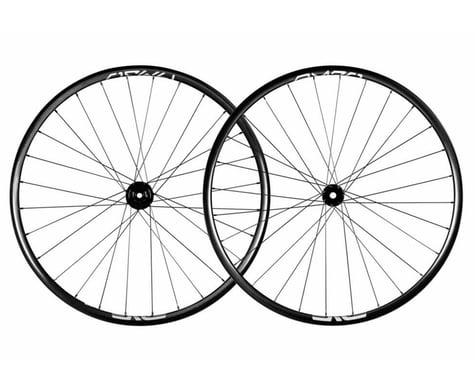 "Enve AM30 Carbon Mountain Bike Wheelset (Black) (SRAM XD) (15 x 110, 12 x 148mm) (29"" / 622 ISO)"