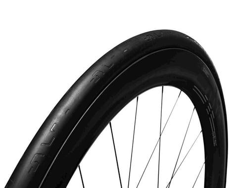 Enve SES Road Tubeless Tire (Black) (25mm) (700c / 622 ISO)