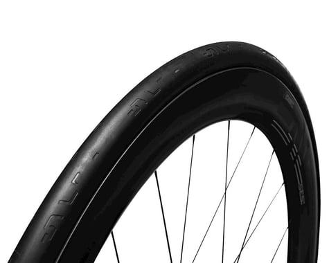 Enve SES Road Tubeless Tire (Black) (29mm) (700c / 622 ISO)
