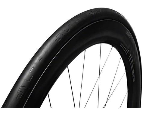 Enve SES Road Tubeless Tire (Black) (27mm) (700c / 622 ISO)