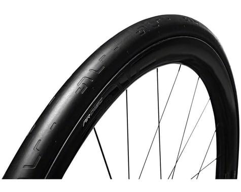 Enve SES Road Tubeless Tire (Black) (31mm) (700c / 622 ISO)