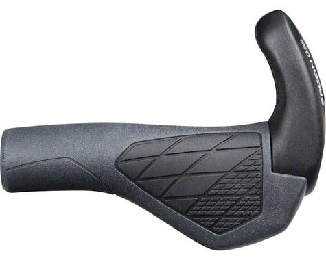 Ergon GS2 Grips (Black/Grey) (S)