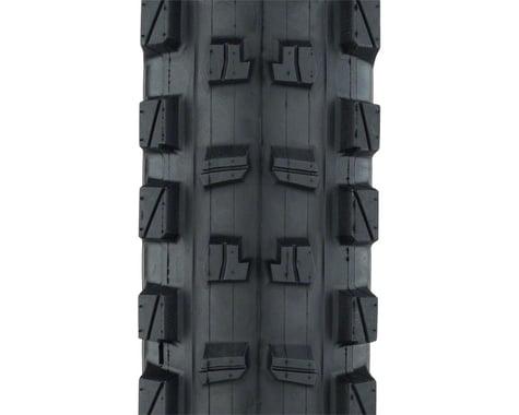 E*Thirteen TRS Plus Tubeless Tire (Apex Casing)