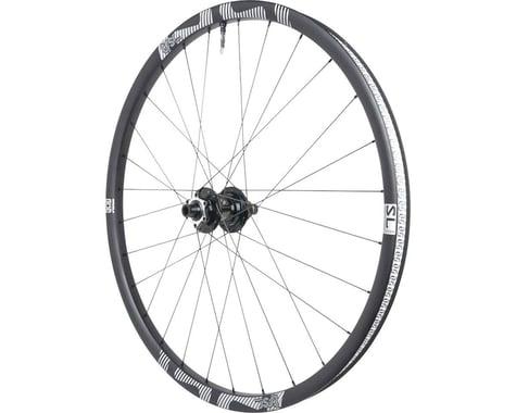 "E*Thirteen TRSr SL Disc Mountain Rear Wheel (Black) (SRAM XD) (12 x 148mm) (27.5"" / 584 ISO)"