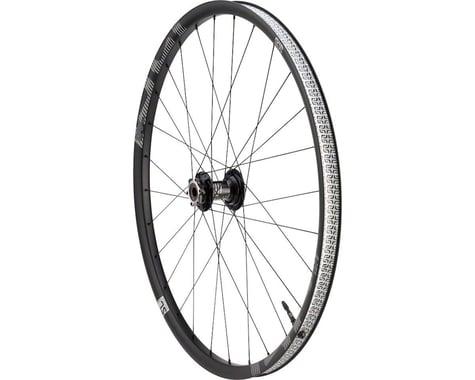 "E*Thirteen TRSr SL Disc Mountain Rear Wheel (Black) (SRAM XD) (12 x 148mm) (29"" / 622 ISO)"