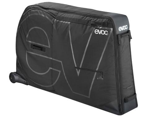 EVOC Bike Travel Bag (Black) (285L)