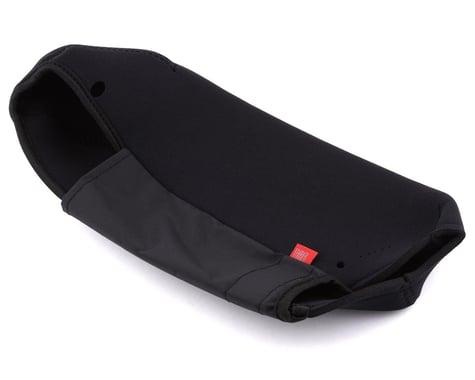 Fahrer Akku Insulated E-Bike Battery Cover (Black) (Bosch Active/Performance)